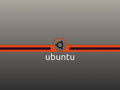 Ubuntu Standard Resolution Wallpaper 1