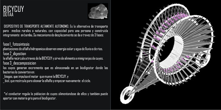 BICYCUY2