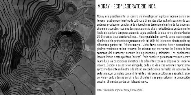 MORAY2