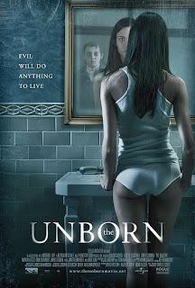 theunborn