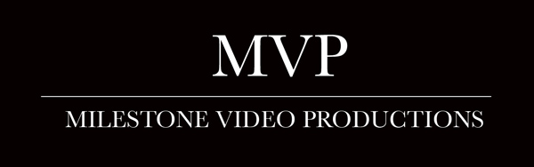 Milestone Video Productions