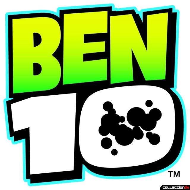 BEN 10 BEN10