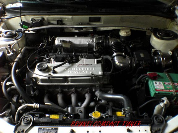 4G92 ECU Pinout http://bruneicompacttuner.blogspot.com/2010/04/its-all-about-mitsubishi-lancer-ck4.html
