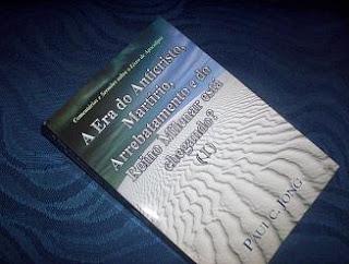 Brinde Gratis Livro Religioso