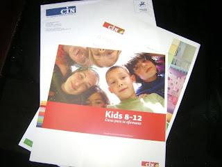Brinde Gratis Catálogo de Cores Cin