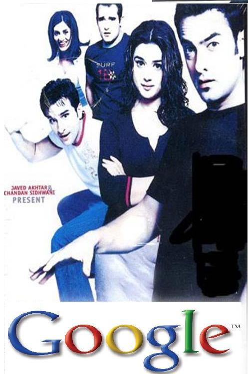 Image Result For Hindi Movie Mp