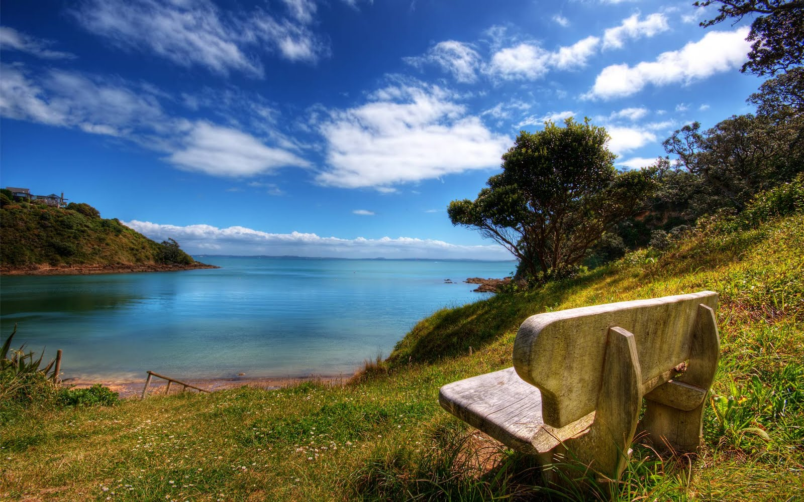 Beach Lake   Olympic National Park2C Washington - Beauty O'v NaTuRe ....... !!!!!!!!