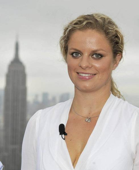 ������� 2011 ����� ����� ��������� kim_clijsters_us_open.jpg