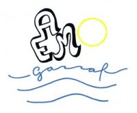 AEM GARRAF