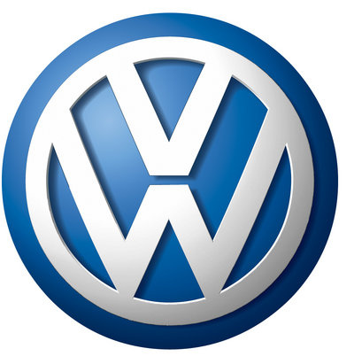 Volkswagen Group has been