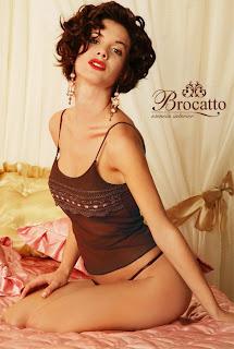 lenceria erotica tiendas ropa interior lenceria intima sexy conjuntos de lenceria