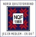 Federación Noruega de quilt
