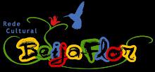 RCBF - Rede Cultural Beija-Flor