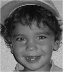 Eli Michael (3)