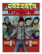 CAZZATE ROMANE