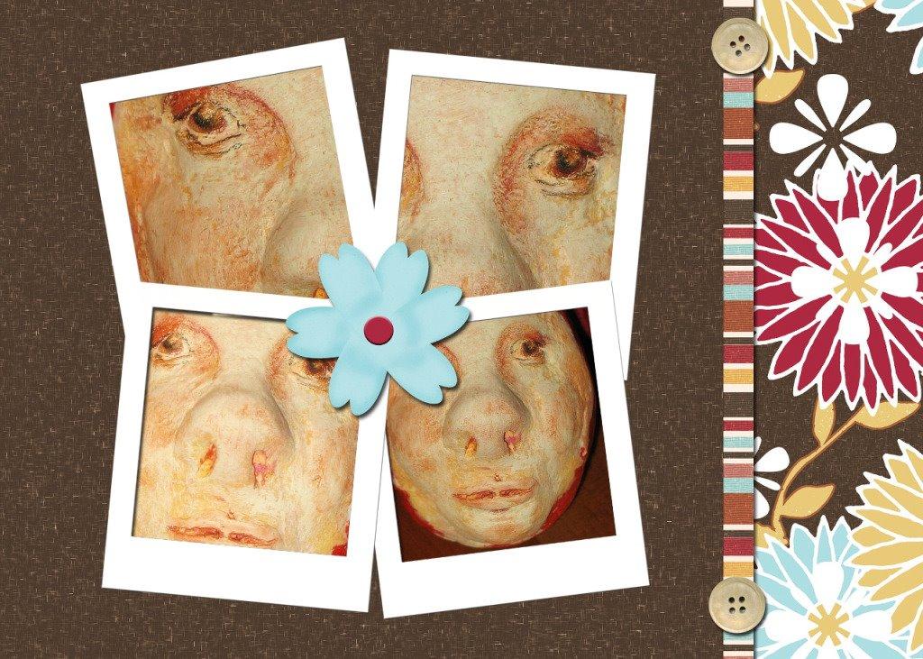 [Picnik-Collage.jpg]