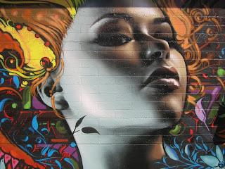 http://2.bp.blogspot.com/_AFdpnqfbMUQ/SCIEyxDGpcI/AAAAAAAAABU/6Sshqp-dqtY/s320/grafity.bmp
