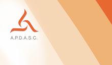I Congresso Nacional de Animação Sociocultural-Profissão e Profissionalização dos/as Animadores/as
