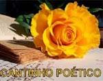 Presente: Cantinho Poético