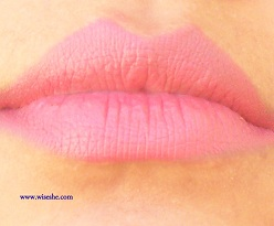 Lakme 9 to 5 lipstick shades