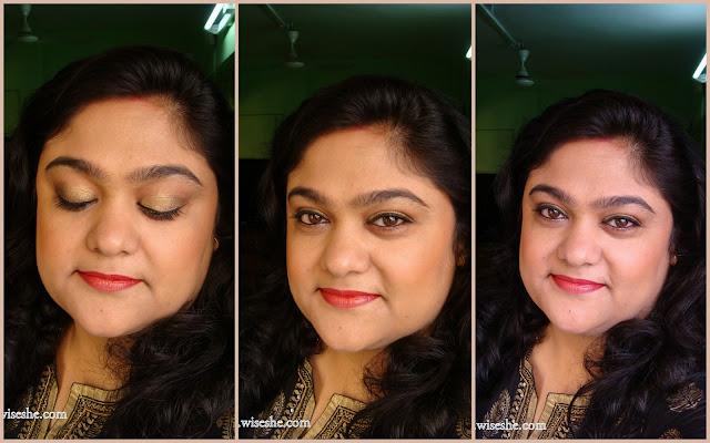 MAC heartless lipstick
