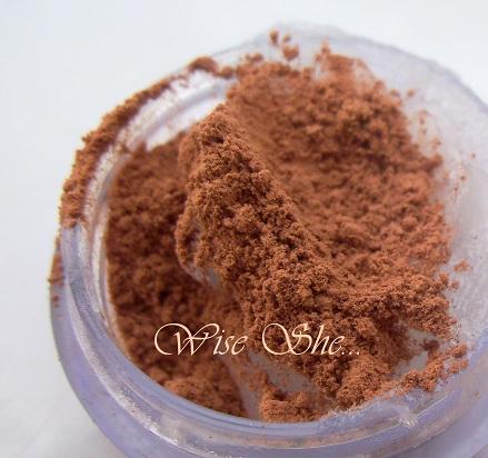 chocolate lip balm photos