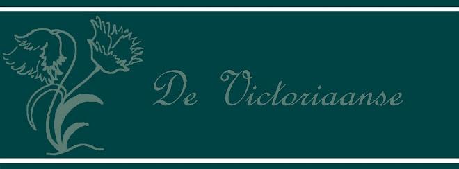 De Victoriaanse