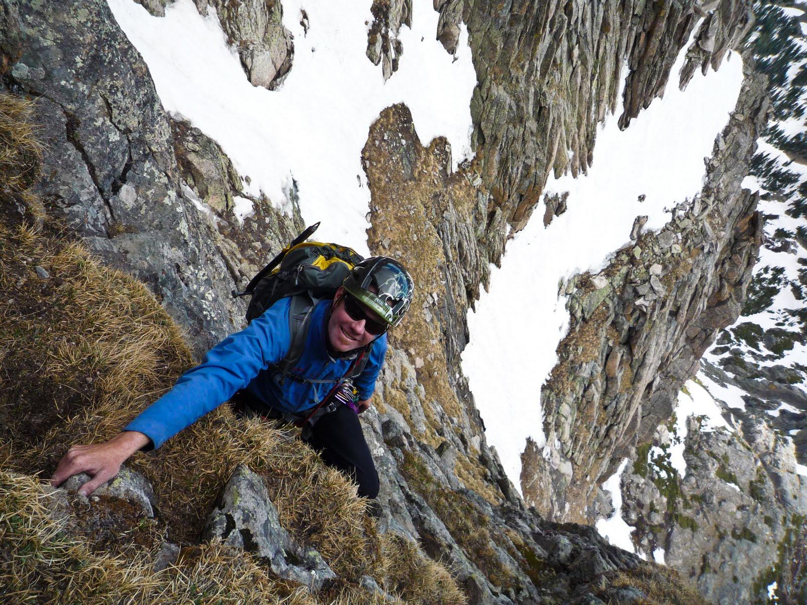 south central idaho amga alpine guides course rh scidaho blogspot com Alpine Guides Yellowstone alpine guide certification
