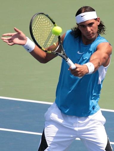 [tennis-thumb-383x508.jpg]