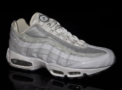 Nike Air Force High Premium