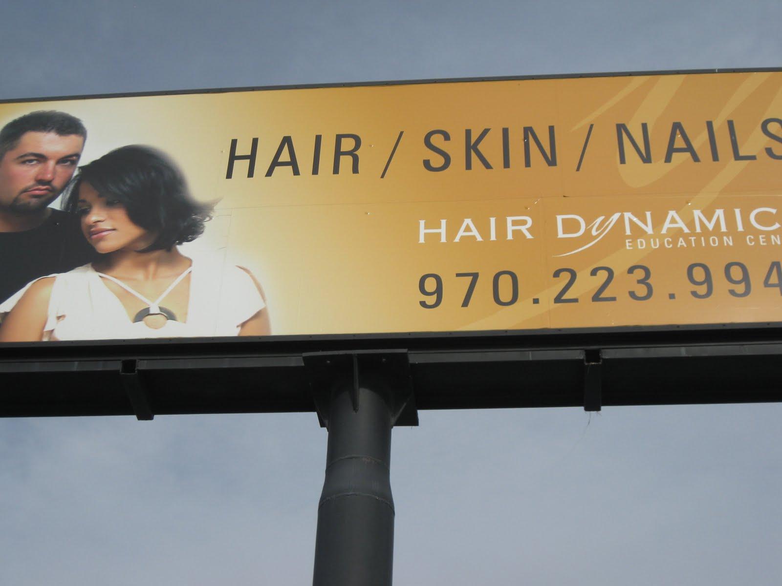 Choice City Native Week 15 Beauty School Haircut