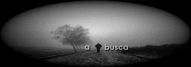 A BUSCA