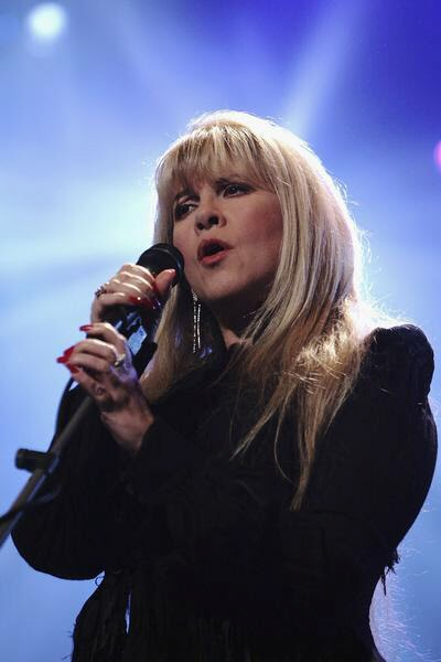 Fleetwood Mac News Live Nation Tickets Available May 7th