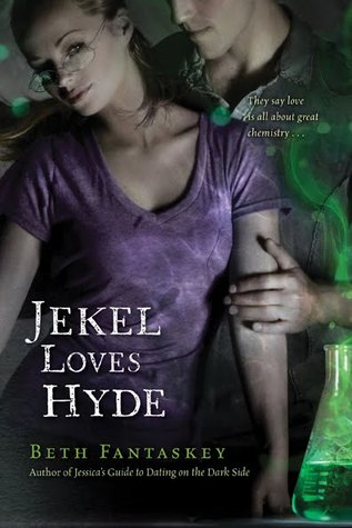jessicas guide to dating on the dark side sequel Full of romance, mystery, and danger, the highly anticipated sequel to jessica's guide to dating on the dark side shows that sometimes a princess has to earn.