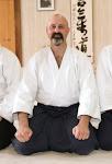 Weik Sensei