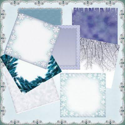 http://2.bp.blogspot.com/_AGWWpVEh-Bs/Syesfc2n1uI/AAAAAAAAArs/fQFtN2egAiI/s400/anteprima-carta-snow-ice.jpg