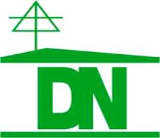 Diaconia Nacional