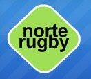 Norte Ruby