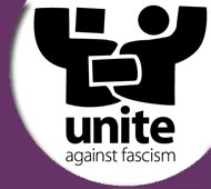 Unite Against Fascism