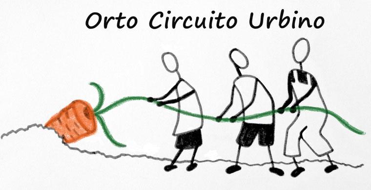 Orto Circuito Urbino