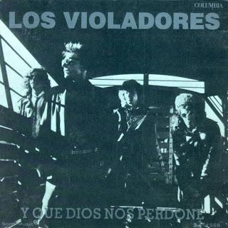 http://2.bp.blogspot.com/_AH2RsLhrirs/SbbPTPMRTmI/AAAAAAAAAAk/r9VAe8VUwpQ/s320/Los+Violadores+-+Y+Que+Dios+Nos+Perdone+-+Front.jpg
