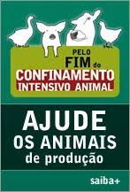 CAMPANHA da ARCA BRASIL