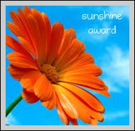 [sunshineblogaward[1]+copia.jpg]