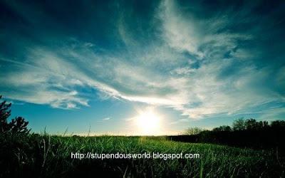 Beautiful landscape pictures