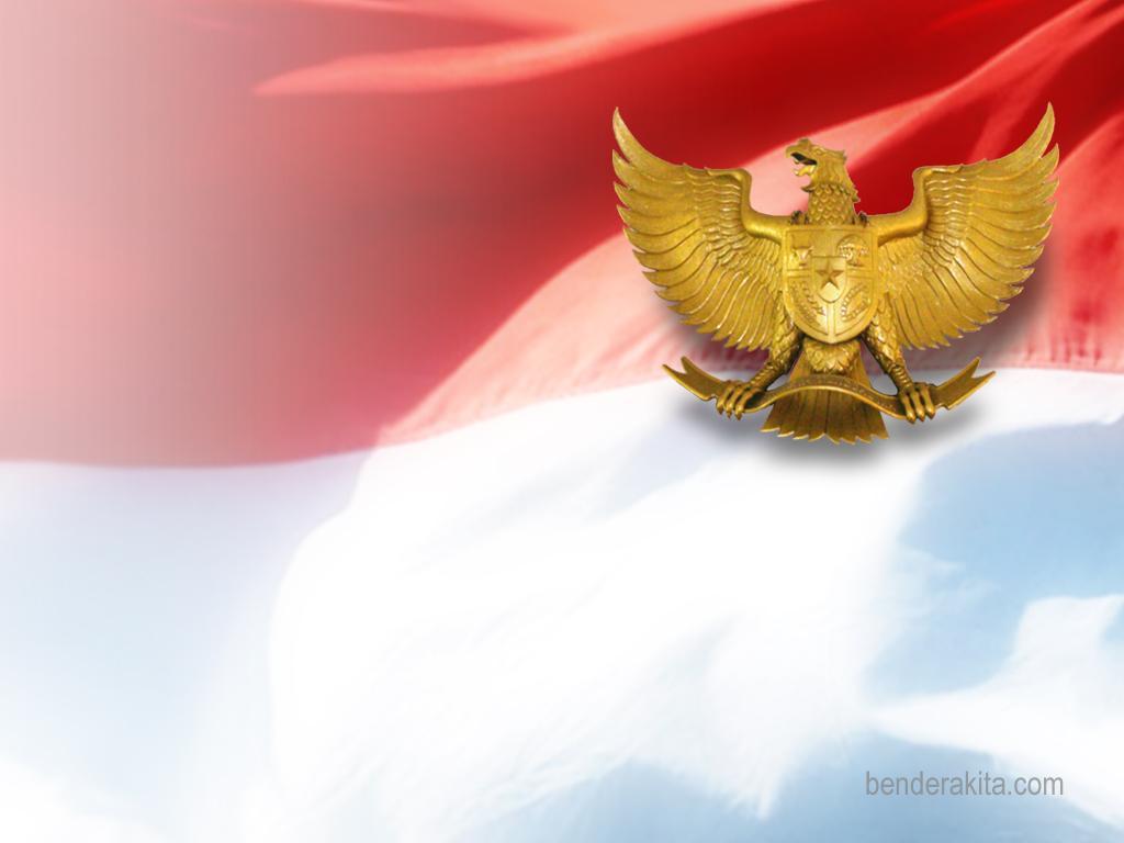 http://2.bp.blogspot.com/_AHEZsn0bVMk/TGktKgUkLJI/AAAAAAAABsg/dX_QoNyKrD8/s1600/Bendera+Merah+Putih+Wallpaper+%282%29.jpg