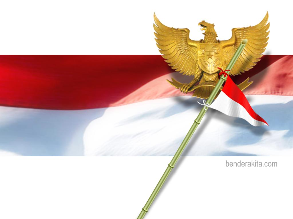 http://2.bp.blogspot.com/_AHEZsn0bVMk/TGktP1DQ4EI/AAAAAAAABso/ySqc21tQ3lw/s1600/Bendera+Merah+Putih+Wallpaper+%281%29.jpg