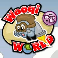 "Visit: <a href=""http://www.woogiworld.com"">www.woogiworld.com</a>"