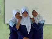trio wek2
