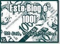 Premio 100