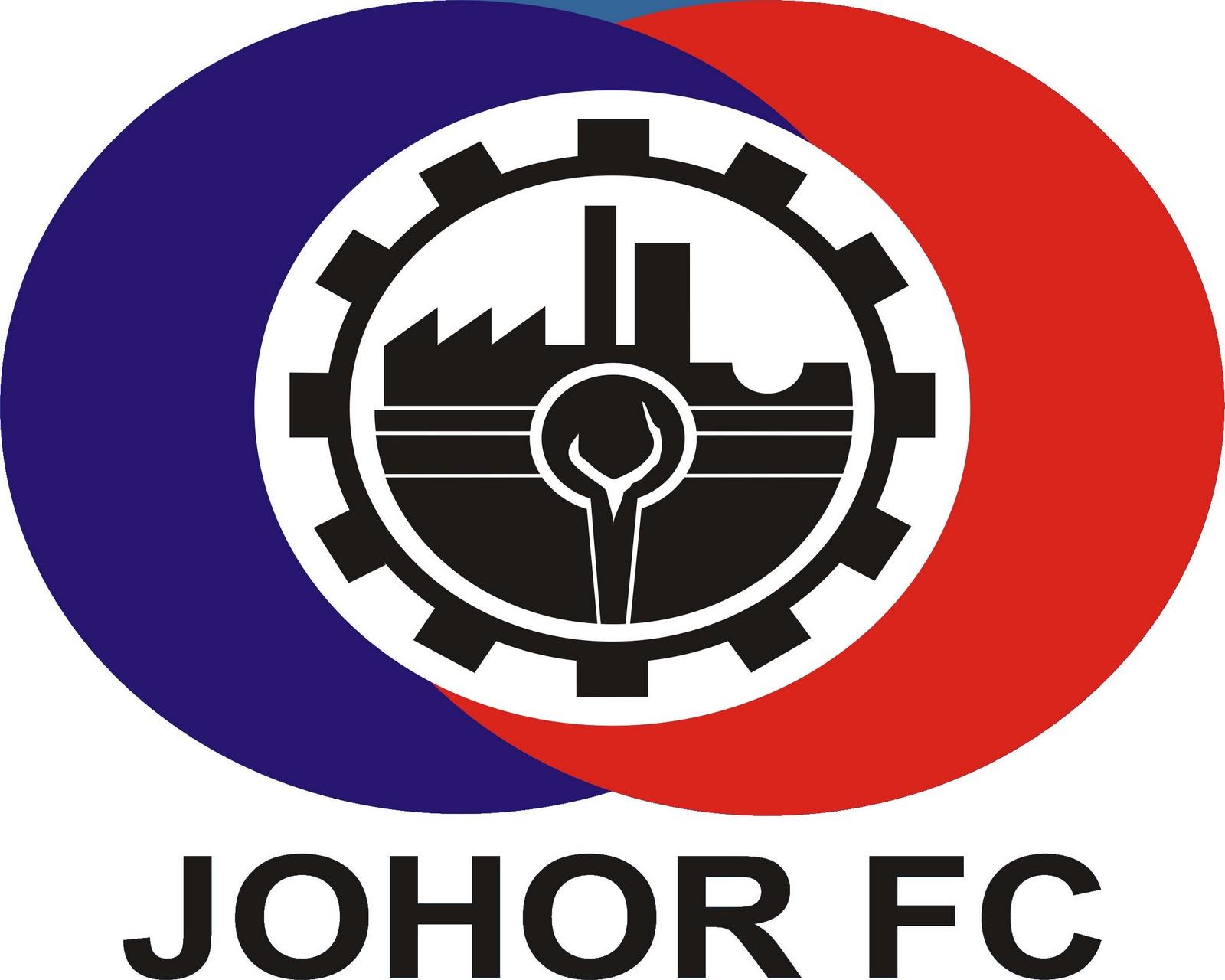 manipulasi tendangan maut: Bola Sepak Malaysia-hidup Johor FC-